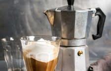 Die besten Espressokocher