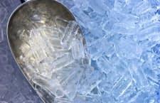 Die besten Eiswürfelmaschinen