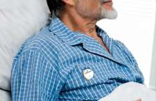 SafeWander - Alarmsocken für demenzkranke Menschen