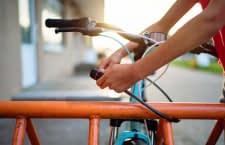 Die besten Fahrradschlösser für Kinder