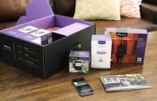 Neuer Assistent für das WLAN-Smart Home System von idevices