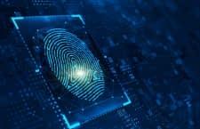 biometrische-geraete-fuer-mehr-sicherheit