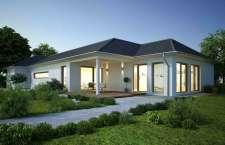 Apple HomeKit macht ein Eigenheim smart