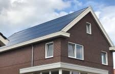 AERspire verlängert mit speziellem Modulaufbau Lebensdauer, Optik und Effizienz von Photovoltaikkacheln