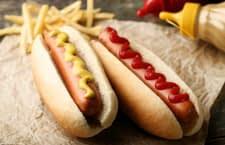 Die besten Hot Dog Maker
