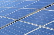 Photovoltaik, so weit das Auge reicht: Bei Milk the Sun dreht sich alles um Solaranlagen