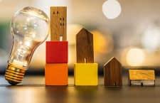 Unsere Smart Home Tricks helfen Probleme lösen und Geld sparen