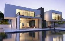 British Gas investiert in Smart Home