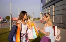 konsumentenkredit-aufnehmen