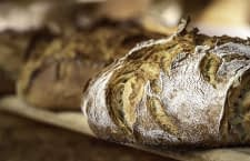 Die besten Brotbackautomate