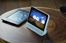 Lynky verbindet als Smart Home Hub zum Beispiel IKEA oder Philips Hue LEDs