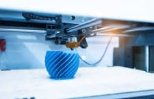 Die besten 3D Drucker