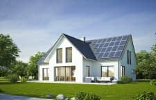BAFA, KfW und Banken als Förderer der Solarthermie