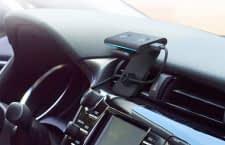 Alexa Adpater gibt es viele, aber Echo Auto kann für weniger Kompatibilitätsprobleme sorgen