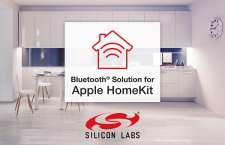 silicon-labs-bluetooth-solution-for-homekit