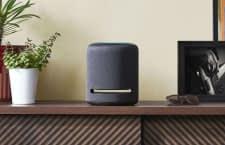 Amazon Echo Studio im Amazon Prime Day Vorab-Deal fast 50 Euro günstiger erhältlich