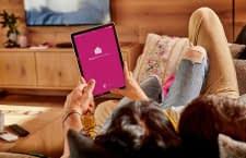 Das Telekom Magenta SmartHome ist beliebt, und erfreut sich einer breiten Kundenbasis