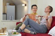 Sobald Alexa den Umgang mit Haushaltselektronik vereinfacht, bleibt mehr Zeit für die angenehmen Dinge des Lebens
