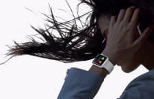 Worauf muss ich beim Kauf einer Smartwatch 2017 achten? home&smart weiß Bescheid