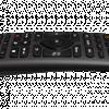 Logitech Harmony Companion Universal-Fernbedienung für das Smart Home