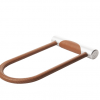 Das Noke U Lock Keyless Bluetooth Fahrradschloss