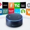 Amazon Echo Dot 2. Generation
