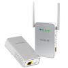 Abbildung des PowerLINE 1000 + WiFi Bundle