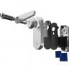 Ola Smart Lock - das intelligente Türschloss mit Fingerscanmodul
