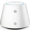 Abbildung des LG Uplus IHU50 Home IoT Hub