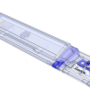 CAD des HAVEN Smart Lock