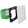NANO DIMMER AIR - Mit Loxone Air Funktechnologie perfekt für Nachrüster