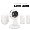 ednet - Smart Home Starter Kit